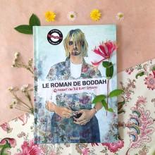 Boddah1_700