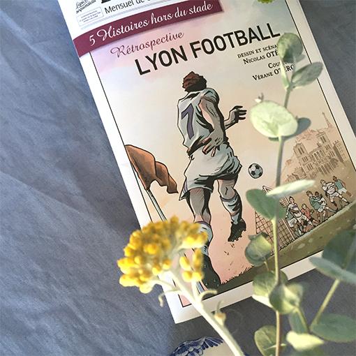 Lyon_football_3