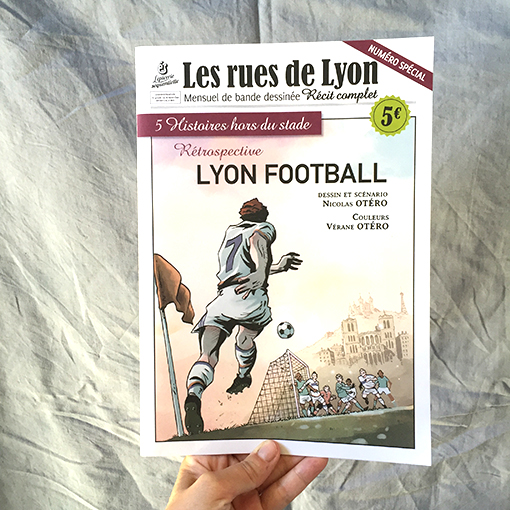 Lyon_football_6