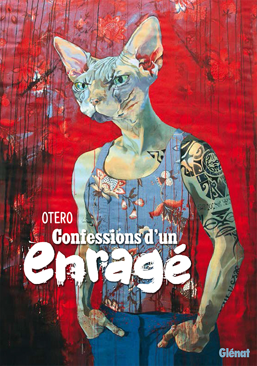 Enrage_6